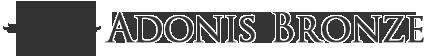 Adonis Bronze